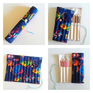 Pencil rolls-001